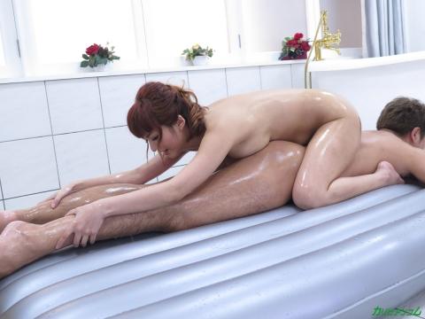 azolive (26)