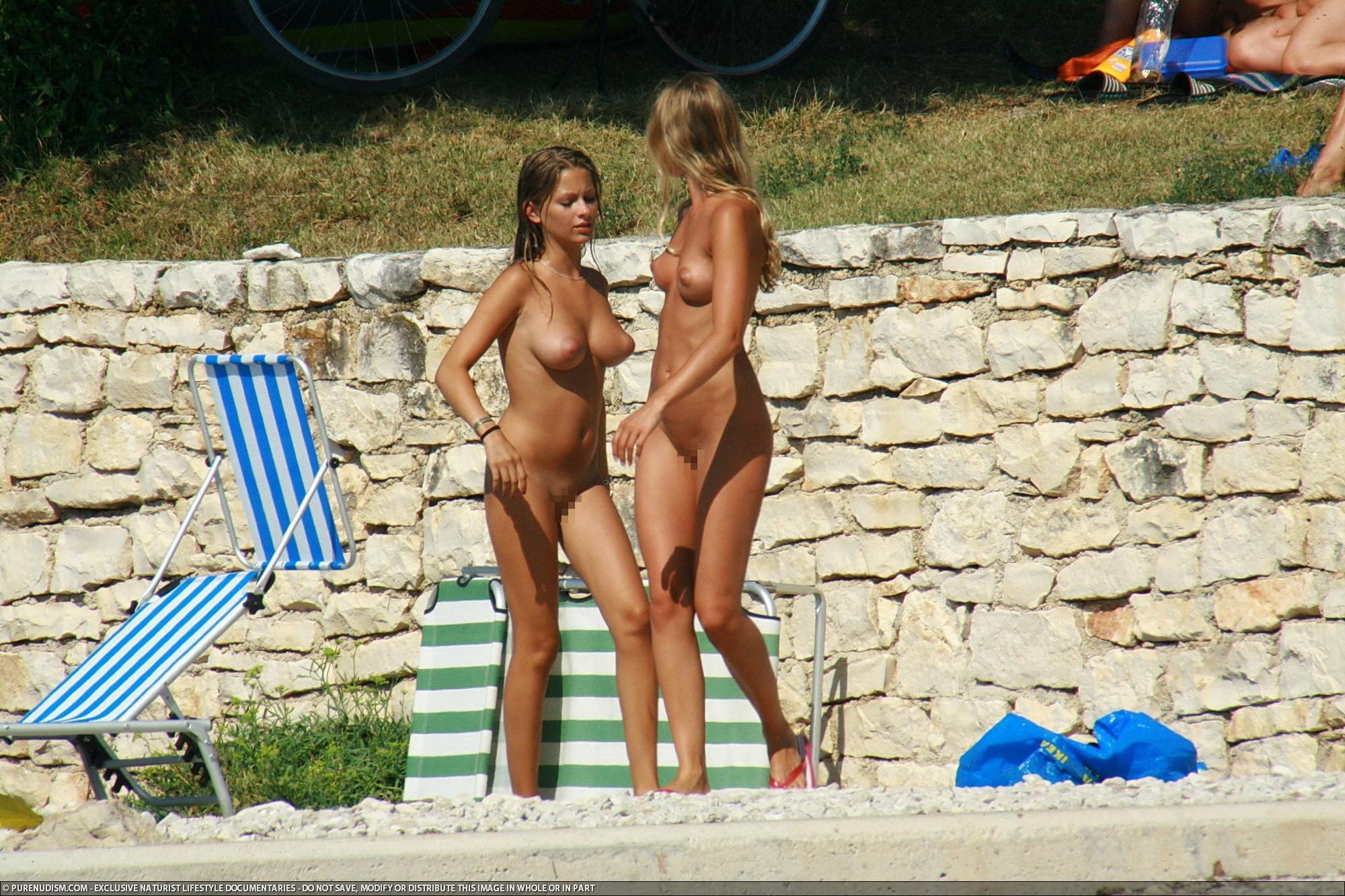 naturist lifestyle documentaries 1-1027 (17)