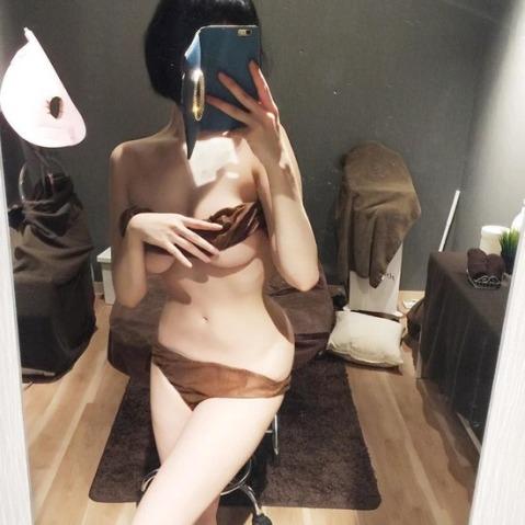 アダルト画像3次元 - 《画像》エろい画像をインスタグラムに掲載する女性タレント