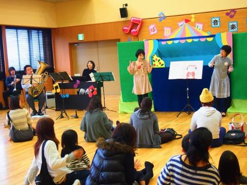 2015.11.14 平塚どれみ③