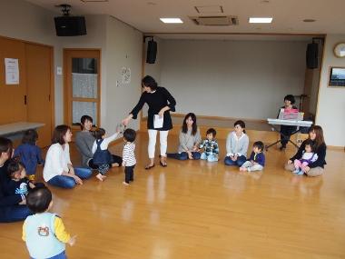 2015.11.26 リズム②