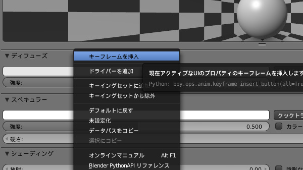 2015103002.png