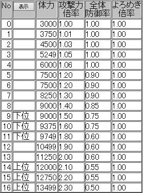 bandicam 2015-10-29 23-26-37-140