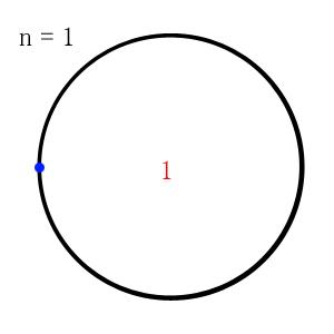 2015circle01.jpg