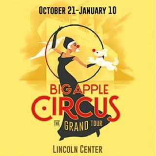 BigAppleCircus2015.jpg