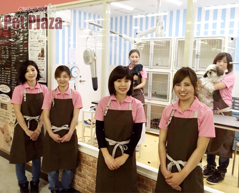 staff20151111-1.jpg
