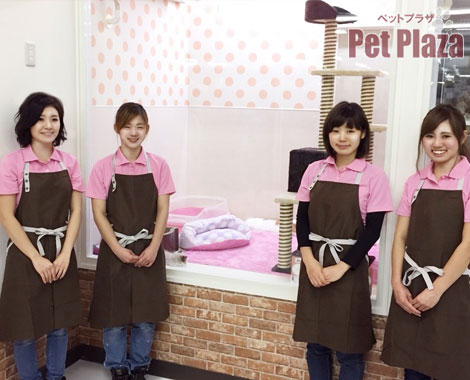 staff20151111-2.jpg