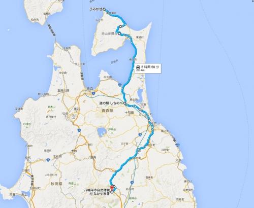 map_20151030232627c89.jpg