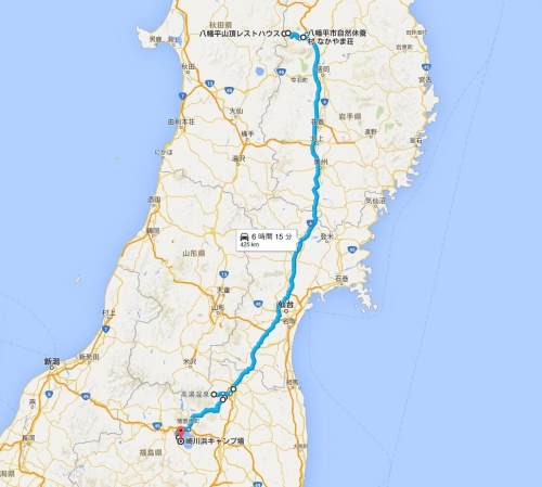 map_2015103023280989e.jpg