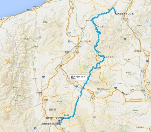 map_2015103117094759a.jpg