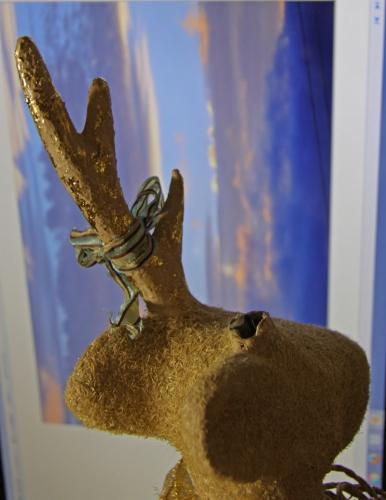 IMG_0916鹿人形修理