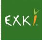 exki.png