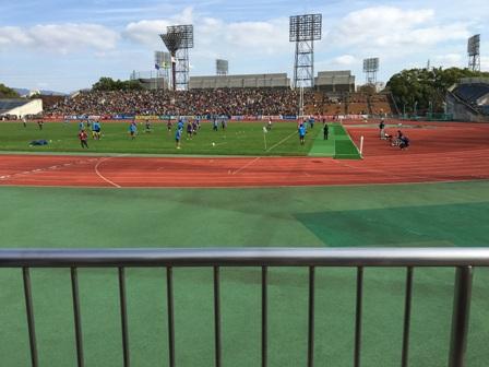 nisikyougoku3.jpg