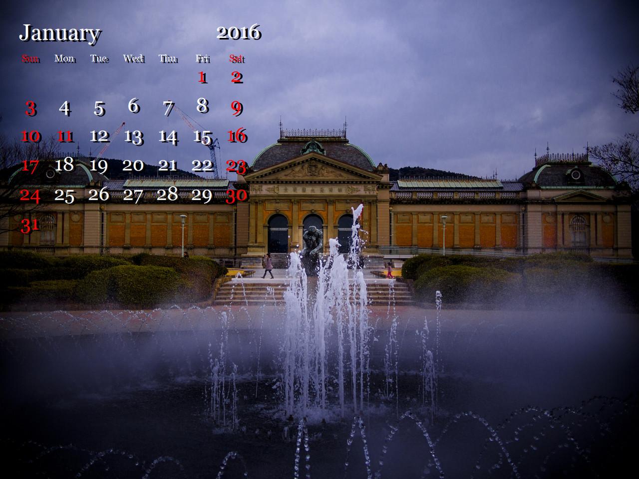 1-201601a.jpg