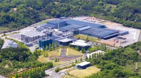 アサヒ工場3