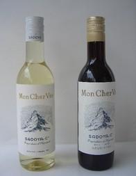 サドヤワイン