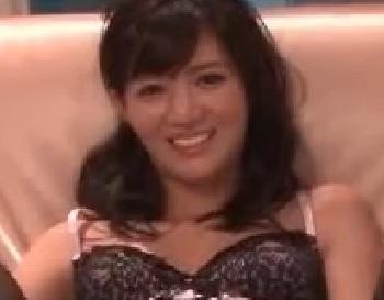 無修正 麻生希 超極小顔10頭身の「スーパー美少女」!これまで全く未開発の「170cmEカップ最強BODY」をガチピストン drtuber