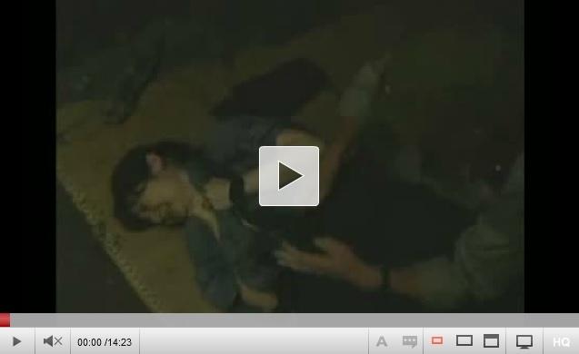 (ヒトヅマムービー)ヘンリー塚本-ビデオえろ本。ヒトヅマ、小娘、女中など、ライフ感の溢れる女たちが隠し持つドS性-FC2ムービー-ヘンリーつかもと