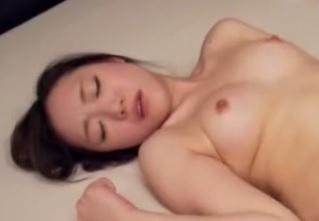 asa 秋田