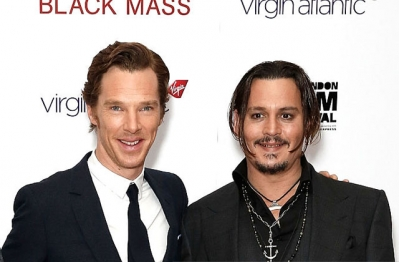 1122 Johnny+Cumberbatch