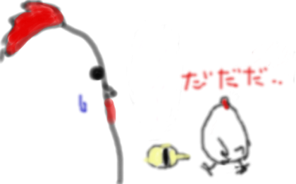 20151129_02.png