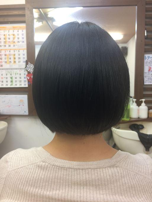 151_s.jpg