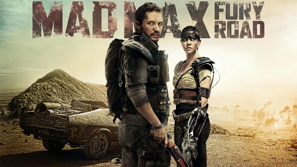 mad-max-fury-road_2.jpg