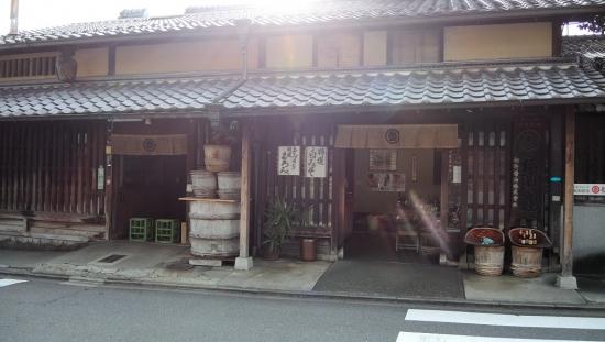 20151130_23