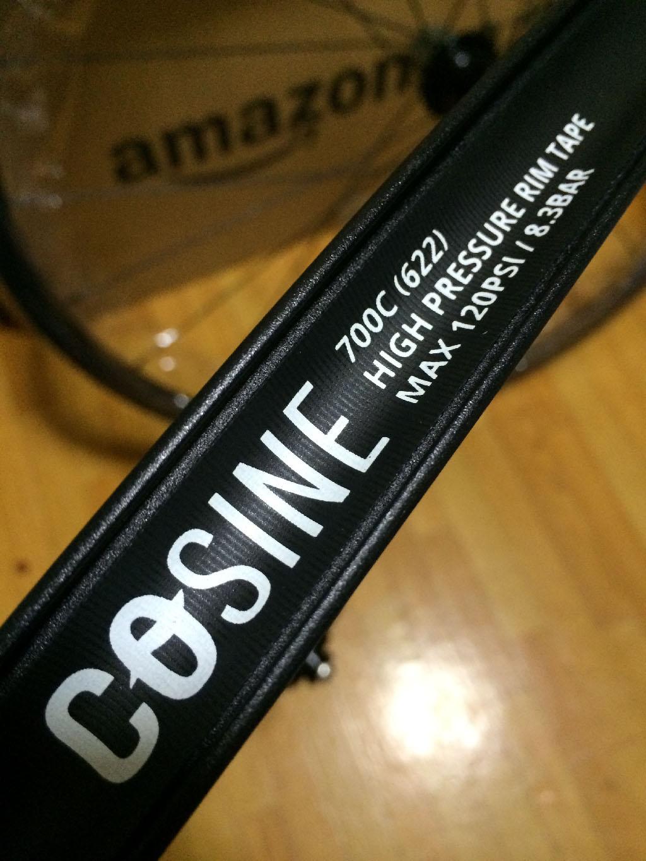 cosin-5.jpg