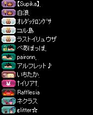 RedStone 15.10.25[01]