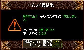 RedStone 15.11.03[04]
