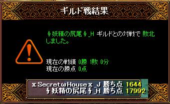 RedStone 15.11.05[06]