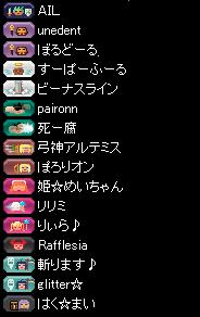 RedStone 15.11.24[02]