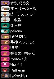 RedStone 15.11.30[02]