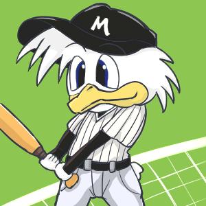 入団拒否率にみるプロ野球(File5:ロッテ編) - RainbowVortex