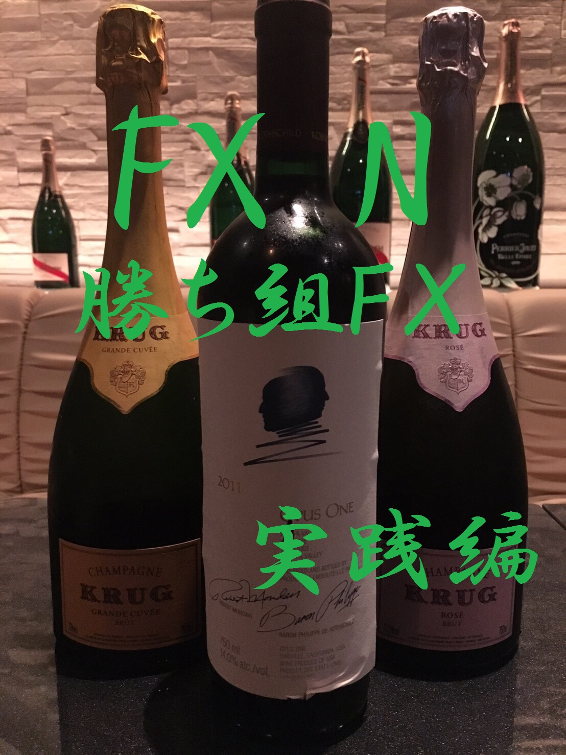 201609220930575ed.jpg