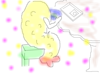 snap_rakumame_2015111164517.jpg