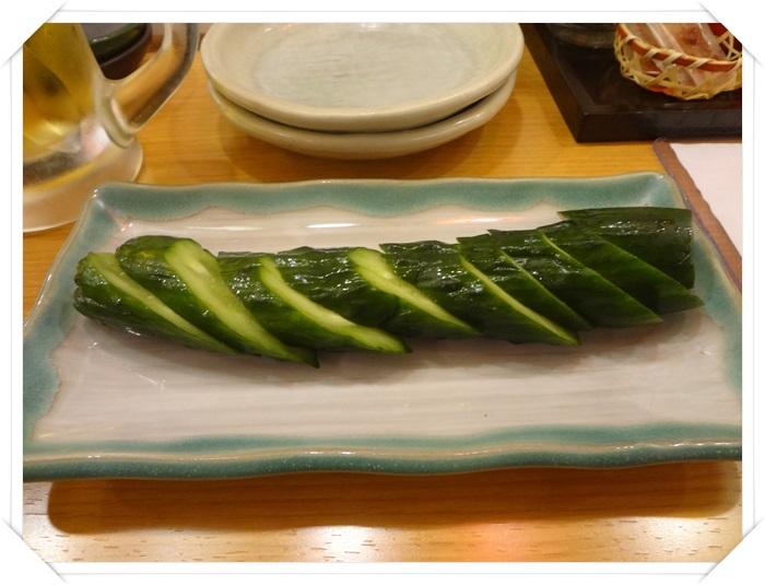 一軒め酒場西新宿DSC06800