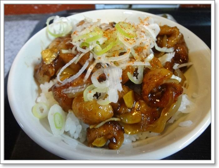 中華料理味来DSC06903