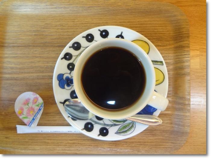 SAZAコーヒーDSC06908