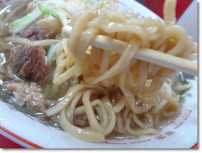 川崎二郎DSC07032