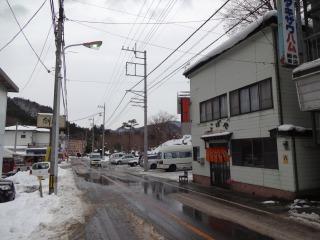 2014年12月20日 こばや・店舗2
