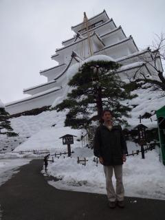 2014年12月21日 鶴ヶ城04
