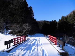 2014年12月28日 荒倉神社01