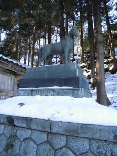 2014年12月28日 荒倉神社07