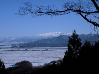 2014年12月28日 荒倉神社14