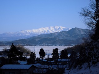 2014年12月28日 荒倉神社15