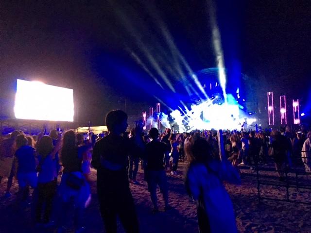 ミュージックサーカス6