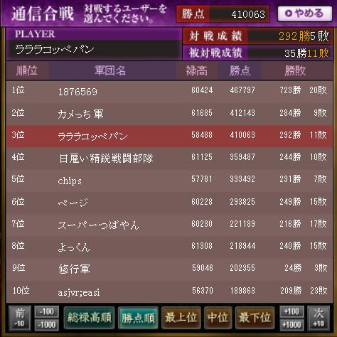 スクリーンショット (2025)