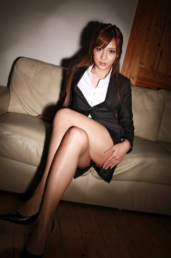 bikyanpcs08.jpg